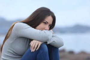Resuming Fertility Treatment After Interruption 1