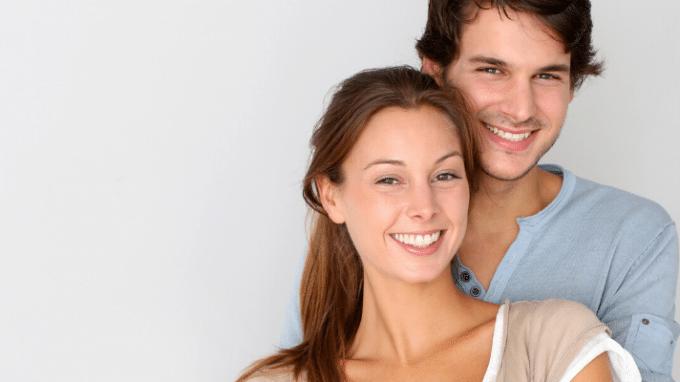 Resuming Fertility Treatment After Interruption